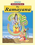 The Ramayana (Hinduism Quiz)