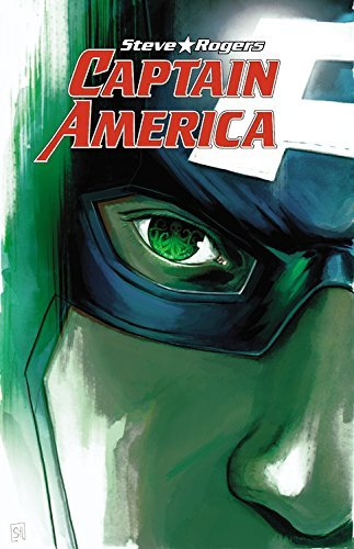captain-america-steve-rogers-vol-2-the-trial-of-maria-hill-captain-america-paperback
