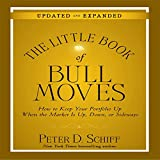 The Little Book of Bull Moves (Updated and Expanded)