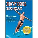 Diving My Way