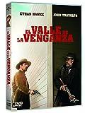 El Valle De La Venganza [DVD]