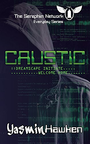 caustic-volume-1-everyday-series
