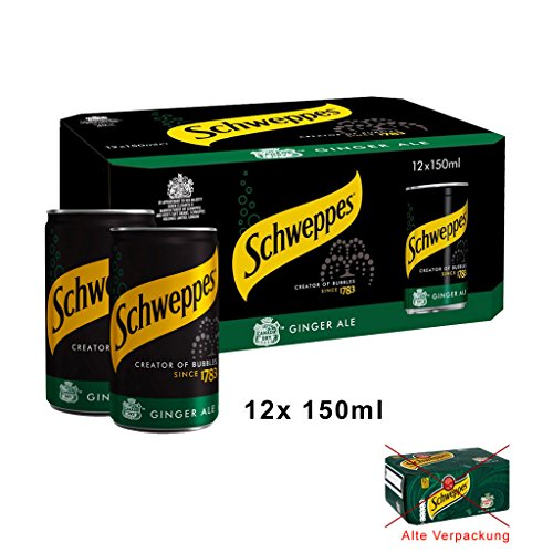 schweppes-canada-dry-ginger-ale-12-x-150ml-mixgetrnk-mit-ginger-ingwer