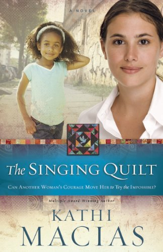 Cheap pdf the singing quilt the quilt series by kathi macias pdf cheap pdf the singing quilt the quilt series by kathi macias pdf fandeluxe Images