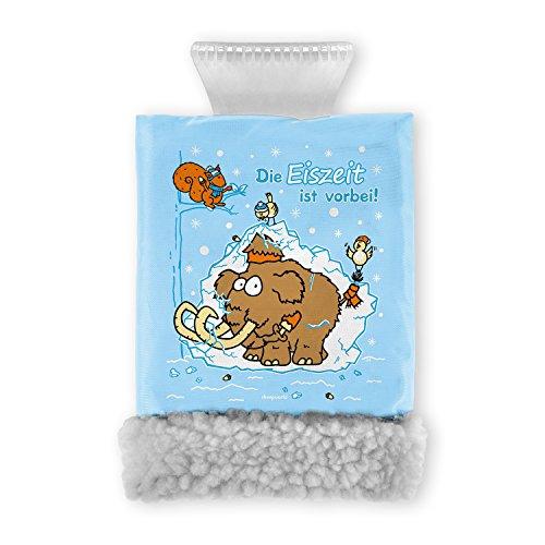 Sheepworld 49498 Eiskratzer Eiszeit -