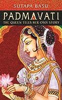 Sutapa Basu (Author)(31)Buy: Rs. 175.00