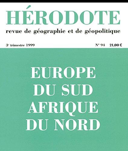 hrodote-n-94-europe-du-sud-afrique-du-nord