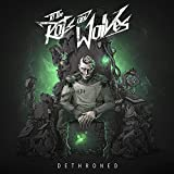 Songtexte von To the Rats and Wolves - Dethroned