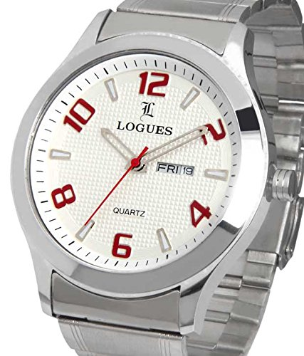 Logues 3333SMD