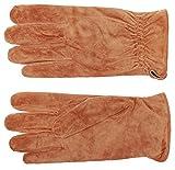 Didso Herren Leder Handschuhe aus Schweinsleder