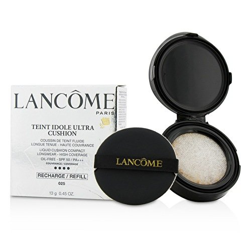 lancome-recharge-base-de-maquillage-teint-idole-ultra-cushion-lancome