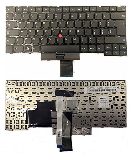 tastiera-italiana-ibm-lenovo-thinkpad-edge-e330-e335-e430-e430c-e430s-e435-s430-t430u