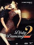 Dirty Dancing 2 (DVD) [Italia]
