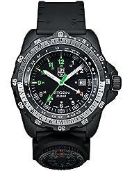 Luminox RECON NAV SPC - mile scale - Reloj de pulsera