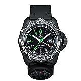 Luminox RECON NAV SPC XL.8832.MI Reloj de Plásticolsera Cuarzo Hombre correa de Plástico Negro