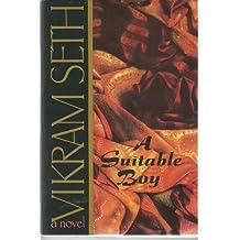 Suitable Boy