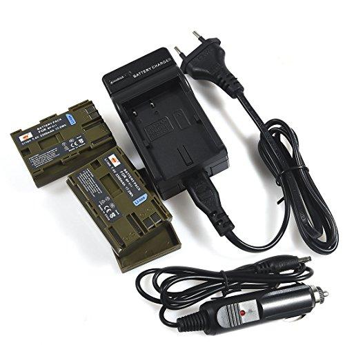 dste-2-pieza-repuesto-bateria-y-dc19e-viaje-cargador-kit-para-canon-bp-511-bp-511a-eos-10d-eos-20d-e