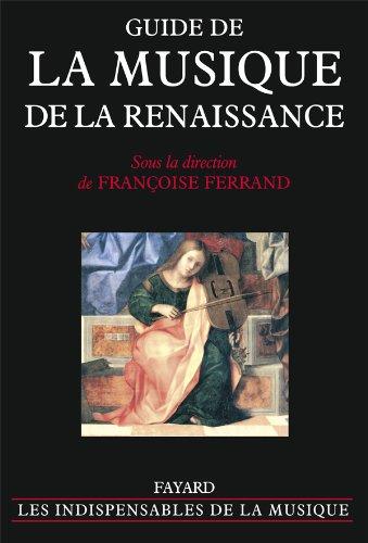 guide-de-la-musique-de-la-renaissance