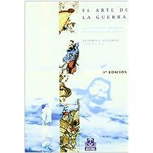 El arte de la guerra (Artes Marciales, Band 8)
