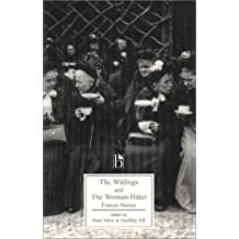 The Witlings and The Woman-Hater (Broadview Literary Texts) by Frances Burney (2002-09-30)
