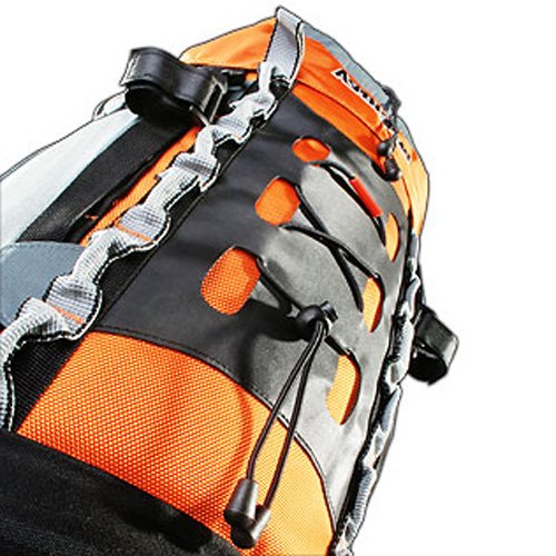 AspenSport Mount Cook Trekkingrucksack - 5