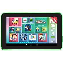 lexibook- mfc146fr–Tablet–lexitab–7Zoll