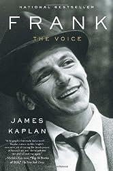 [(Frank: The Voice )] [Author: James Kaplan] [Nov-2011]