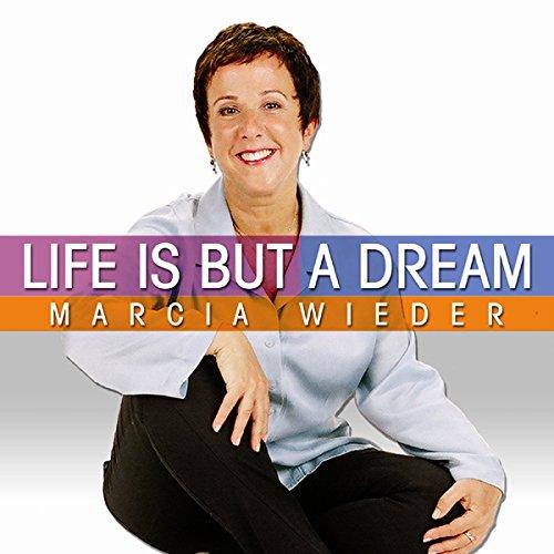Life Is But a Dream  Audiolibri