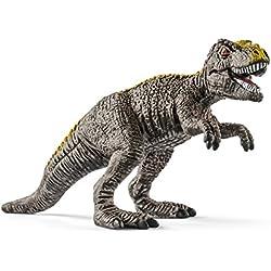 Schleich - T-Rex, figura (14596)
