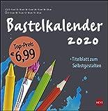 ISBN 3840168953