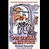 Don Camillo and His Flock (Don Camillo Series Book 2)