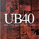 Very Best of Ub 40