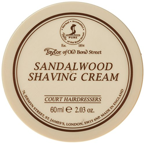 taylor-of-old-bond-street-60ml-sandalwood-shaving-cream-bowl