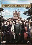 Downton Abbey - Temporada 4 [Origen Países Bajos, Idioma Espanol]