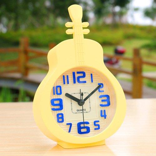 desk-decoration-kreative-gitarre-elektronische-alarm-mute-personalisierten-desktop-jong-des-bettes-s