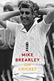 #10: On Cricket