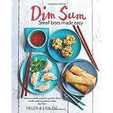 Dim Sum: Small Bites Made Easy