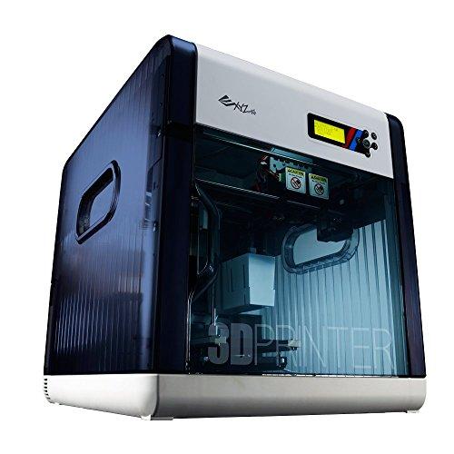 XYZprinting – da Vinci 2.0A Duo - 3