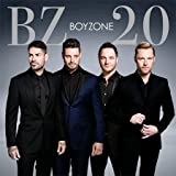 BZ20 -