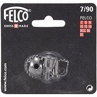 FELCO Nut & Bolt Set Models 7,8,9,10,13,19,50,51