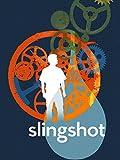 Best Hunting Slingshots - Slingshot Review