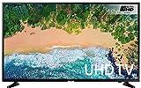 Samsung UE55NU7021 55 Inch Ultra HD certified HDR Smart 4K TV