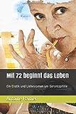 Die besten von Rainiers - Mit 72 beginnt das Leben: Ein Erotik und Bewertungen