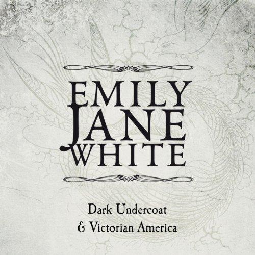 Victorian America/Dark Underco...