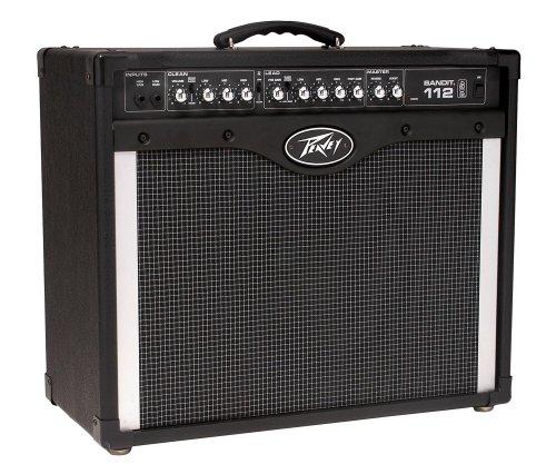 51xeEpaHMEL BEST BUY #1Peavey Bandit 112 Guitar Amplifier price Reviews uk
