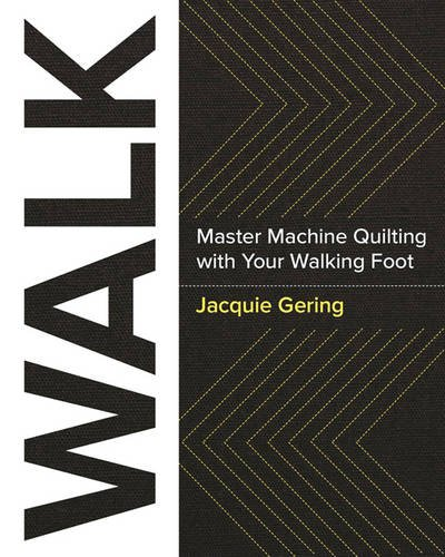 walk-master-machine-quilting-with-your-walking-foot
