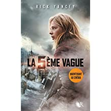 La 5e Vague, tome 1 (1)