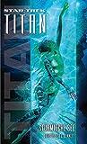 Star Trek - Titan 5: Stürmische See