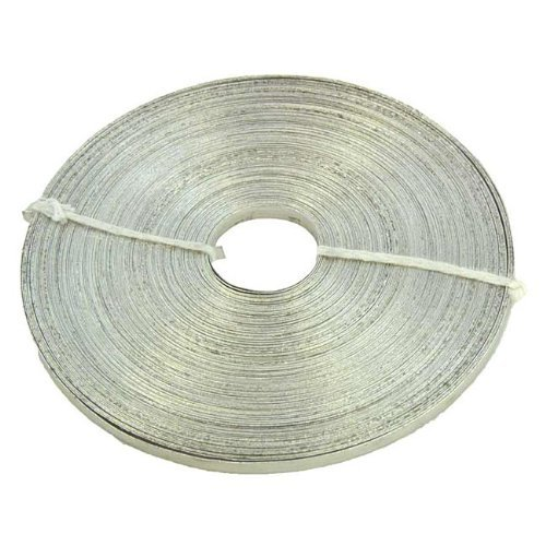 prima-arta-magnesium-ribbons-high-quality-999-25g