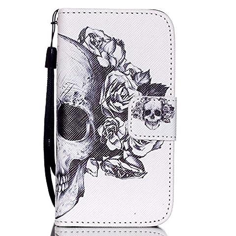 Ecran Lcd Tactile Complet Samsung Galaxy S4 I9505 Noir - Jepson Samsung Galaxy S4 GT-i9500 (5 pouces)